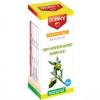 Dr Herz Jojobaolaj 100% hidegen sajtolt 50 ml