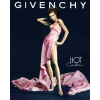 Givenchy Hot Couture 50ml EDP nõi