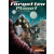 Rio Grande Games The Forgotten Planet