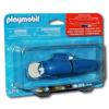 Playmobil Vízalatti motor bliszteres