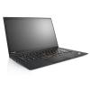 Lenovo ThinkPad X1 Carbon 4 20FB002THV
