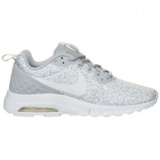 Nike Air Max Motion női sportcipő, Wolf Grey, 37.5 (844890-001-6.5)