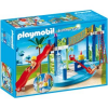 Playmobil Summer Fun - Pliccs-placcs placc (4008789066701)