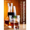 - Dr. Kádas Lajos - Nélkülözhetetlen italok a gasztronómiában