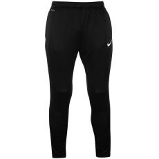 Nike Academy férfi nadrág fekete XXL