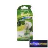 Illatosító Paloma Woody Evergreen 4,5 ml