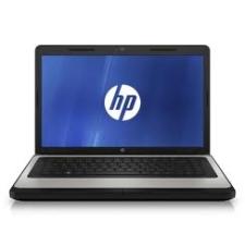HP 250 G4 M9S72EA laptop