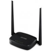 Action WiFi Router Actina P6803, 300M 3x5dBi 3xLAN Cable