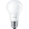 LED 5W-40W/840/E27 Normál forma ND A60 CorePro - Philips