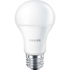 LED 10.5W-75W/830/E27 Normál forma ND CorePro - Philips