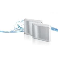 Dunaterm Klassik Kompakt Radiátor Type 33 300x1600 fűtőtest, radiátor