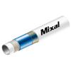 Vaillant Valsir Mixal 16x2 Oxigéndiffúzió mentes többrétegű cső