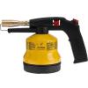 Idealgas FFLA3NM Gázlámpa forrasztáshoz (fém ház)