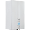 Biasi Inovia Cond 35 SV fali kondenzációs fűtő gázkazán