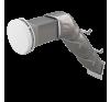 inVENTer iV14V-Top hővisszanyerős szellőztető készülék hűtés, fűtés szerelvény