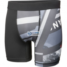Reebok Podrövidnadrág Reebok One Sorozat Compression Brief M S93636