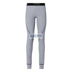 Odlo nadrág termolépés▶tápláló ODLO Pants Warm Trend W 150541/10371