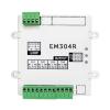 INIM IMT-EM304R 4 relé kimenettel rendelkező Inim modul