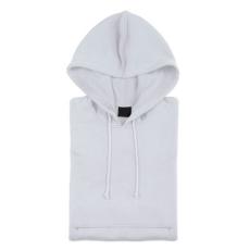 Theon kapucnis pulóver