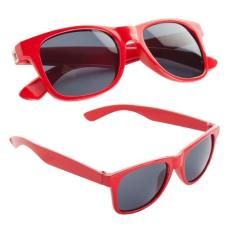 Spike napszemüveg