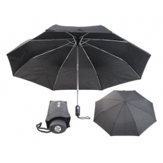 Palais esernyő