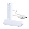 Ventur USB power bank