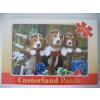 Castorland 260 db-os puzzle