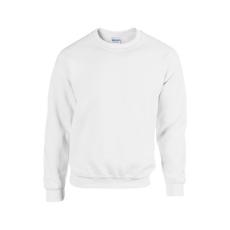 HB Crewneck pulóver