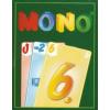 Mono kártya