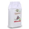 Naturganik Eritriol 1000 G 1000 G