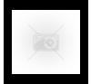NOBILIS Aszalt Vörösáfonya 100 G 100 G mag