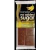 Plamil Cukorm. Csoki Banános 45 G 45 G