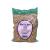 Csuta Hántolt Árpa /étkezési/ 500 G 500 G