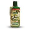 Aloe Vera Eredeti Aloe Vera Ital Rostos 1000 Ml 1000 Ml
