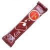 CANDEREL Tejcsokoládé Szelet 30 G 30 G