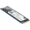 Crucial MX300 M.2 SSD, SATA 6G - 525GB /CT525MX300SSD4/