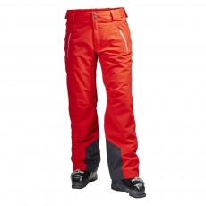 Helly Hansen Force Pant Sínadrág D (65525-p_222 Alert Red)