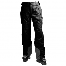 Helly Hansen Force Pant Sínadrág D (65525-p_990 Black)