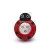 Phenom Nyomógombos lámpa katica (Lámpa)