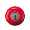 """INIM IMT-ISC010E 6""""-os tűzcsengő kültéri használatra, motoros, IP33C"""