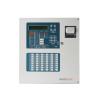 INIM IMT-SLO1010/P-2 SmartLoop/1010-P címzett tűzjelző kp. V2 1 hurok, beép.kezelő, LED tabló, nem bőv