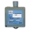 INIM IMT-ING55-500 Metán gázérzékelő, IP55 tokozás Előriaszt: 15 % LEL, riasztás: 30 % LEL