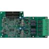 INIM IMT-SLO/2L-2 Bővítő modul, 2 hurkos, intellig.,Ver2, Rev2 (csak 2. verziós SmartLoop-hoz)