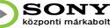Sony Autórádió webáruház