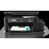Epson L605 multifunkciós nyomtató (C11CF72401)