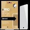 Xprotector Diamond kijelzővédő fólia HTC Desire 626 készülékhez