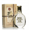 Diesel Fuel for Life EDP 75 ml Női