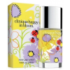 Clinique - Happy in Bloom 2013 (30ml) - EDP