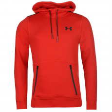 Under Armour Kapucnis felső Under Armour Varsity fér.