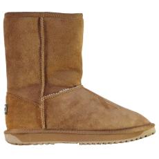 Firetrap Téli cipő Firetrap Coven női